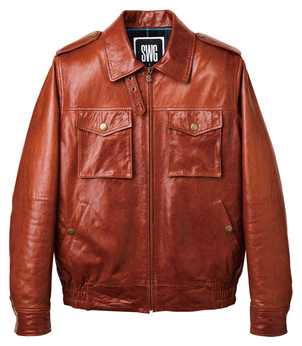 swagger-flight-leather-jackets-4