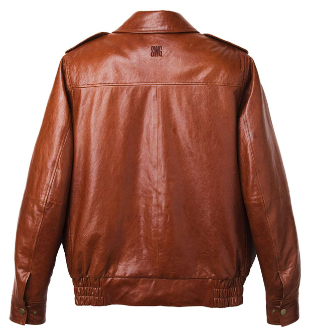 swagger-flight-leather-jackets-5