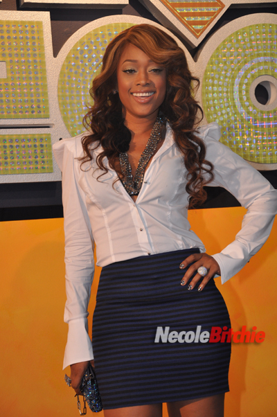 trina-red-carpet-9