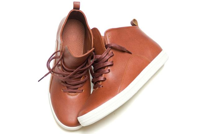 gourmet-sneakers-kicks-1