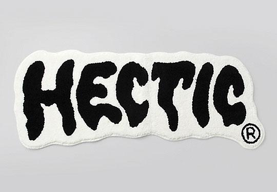 hectic-mat