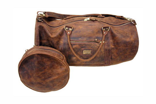 Rogues-Gallery-Gold-Label-Duffel-Bag-01