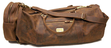 Rogues-Gallery-Gold-Label-Duffel-Bag-02