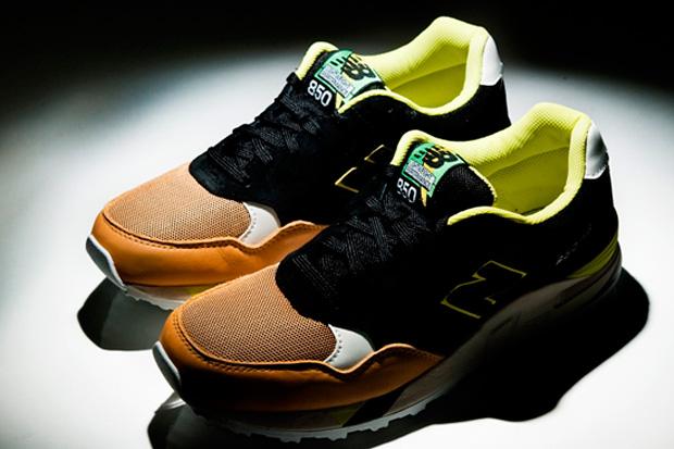 sneaker freaker new balance m580jst preview 1