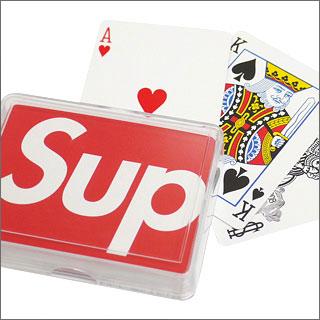 supreme-cards-2