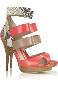 Discussion on this topic: Louise Goldin For Topshop Shoes, louise-goldin-for-topshop-shoes/