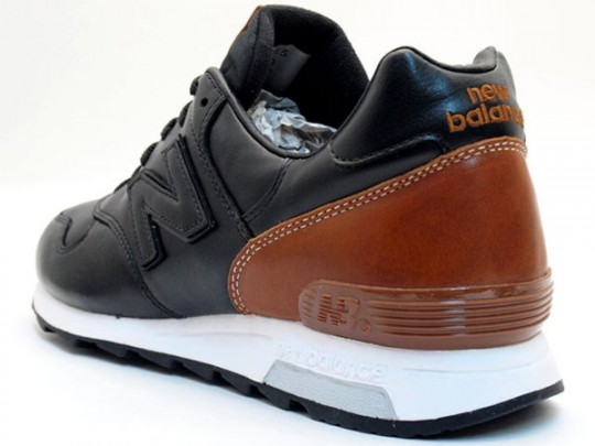 brand new acefc c98b2 New Balance 1400 Brown Leather Suede Colorway   VVS Approved